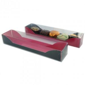 Fancy Colour Box GS10