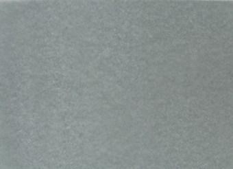 Zijdepapier grijs